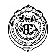 Burhani College of Arts and Commerce