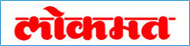 change-of-name-ads-in-Lokmat