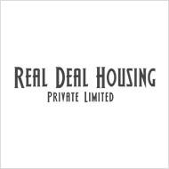 Real Deal Housing
