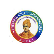 Vivekanand College